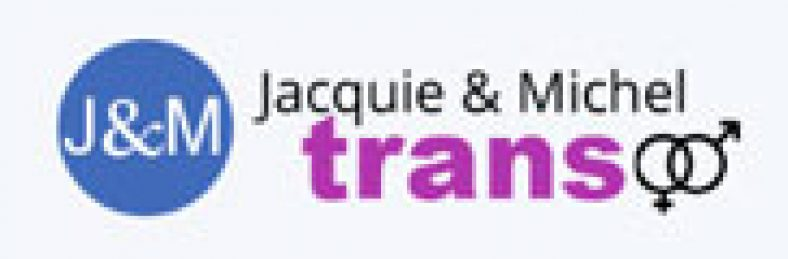 Jacquie & Michel trans